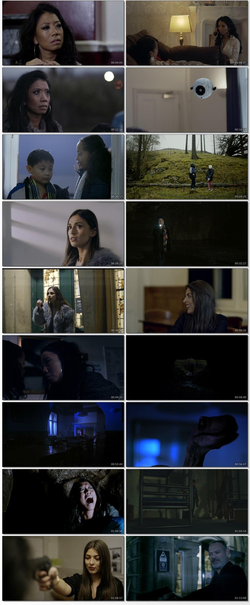 www-7-Star-HD-Page-Dinosaur-Hotel-2021-English-720p-AMZN-WEB-DL-Encoded-mkv-thumbs