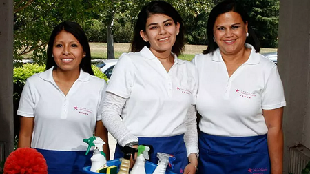 Bay-Area-Cleaning-Services