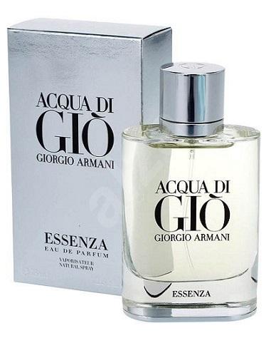 Acqua-Di-Gio-Essenza.jpg