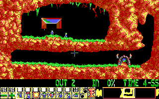 lemmings-cd-edition-2.png