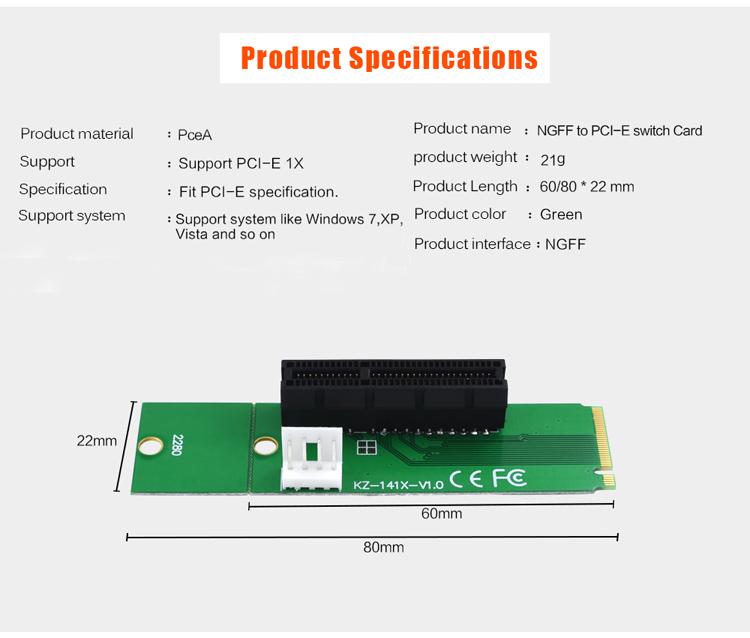 i.ibb.co/FKXc8dk/Placa-de-Expans-o-M-2-NGFF-X4-PCI-E-2.jpg