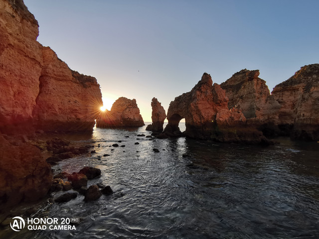 Honor-20-Pro-sample-photos-reveal-first-F-1-4-camera-3