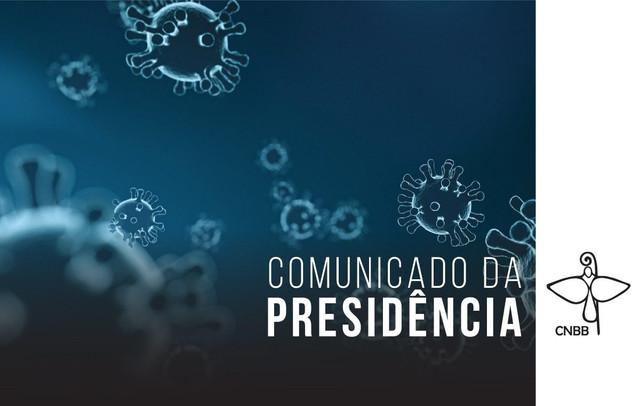 Comunicado-CNBB-1200x762-c