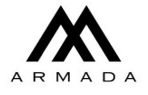 شركة أرمادا للتجارة