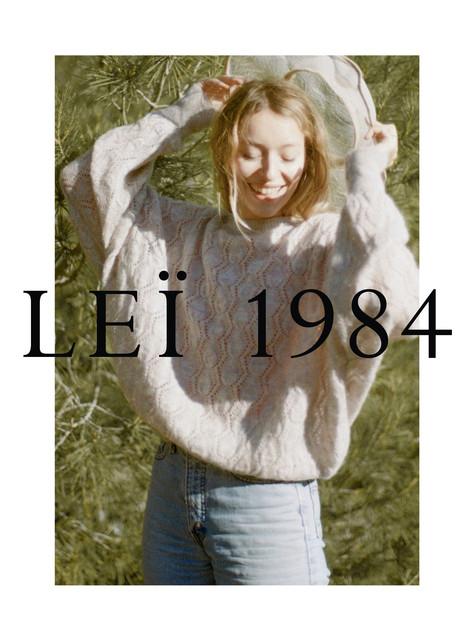LEI1984-AH1920-24