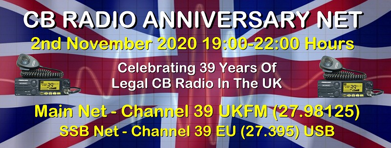 CB Radio Anniversary - 39 Years of Legal UK CB CB-Radio-Anniversary-39-Years-800-pixels
