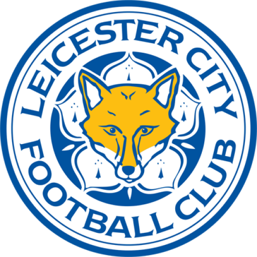 logo leicester png