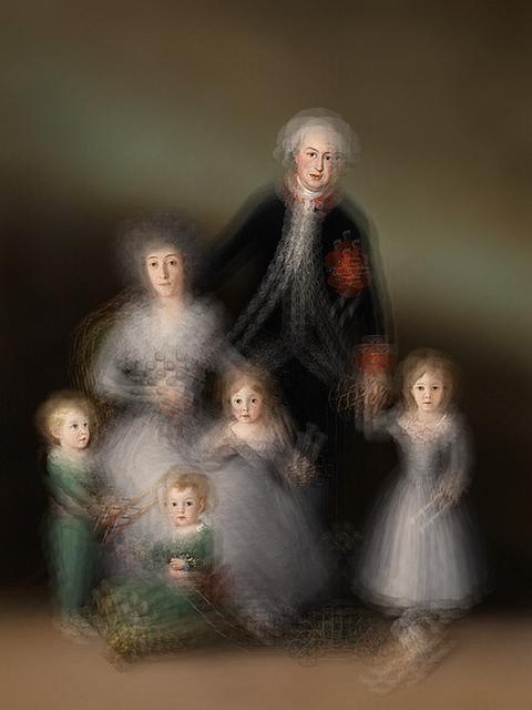 los fantasmas del villa quijano New112