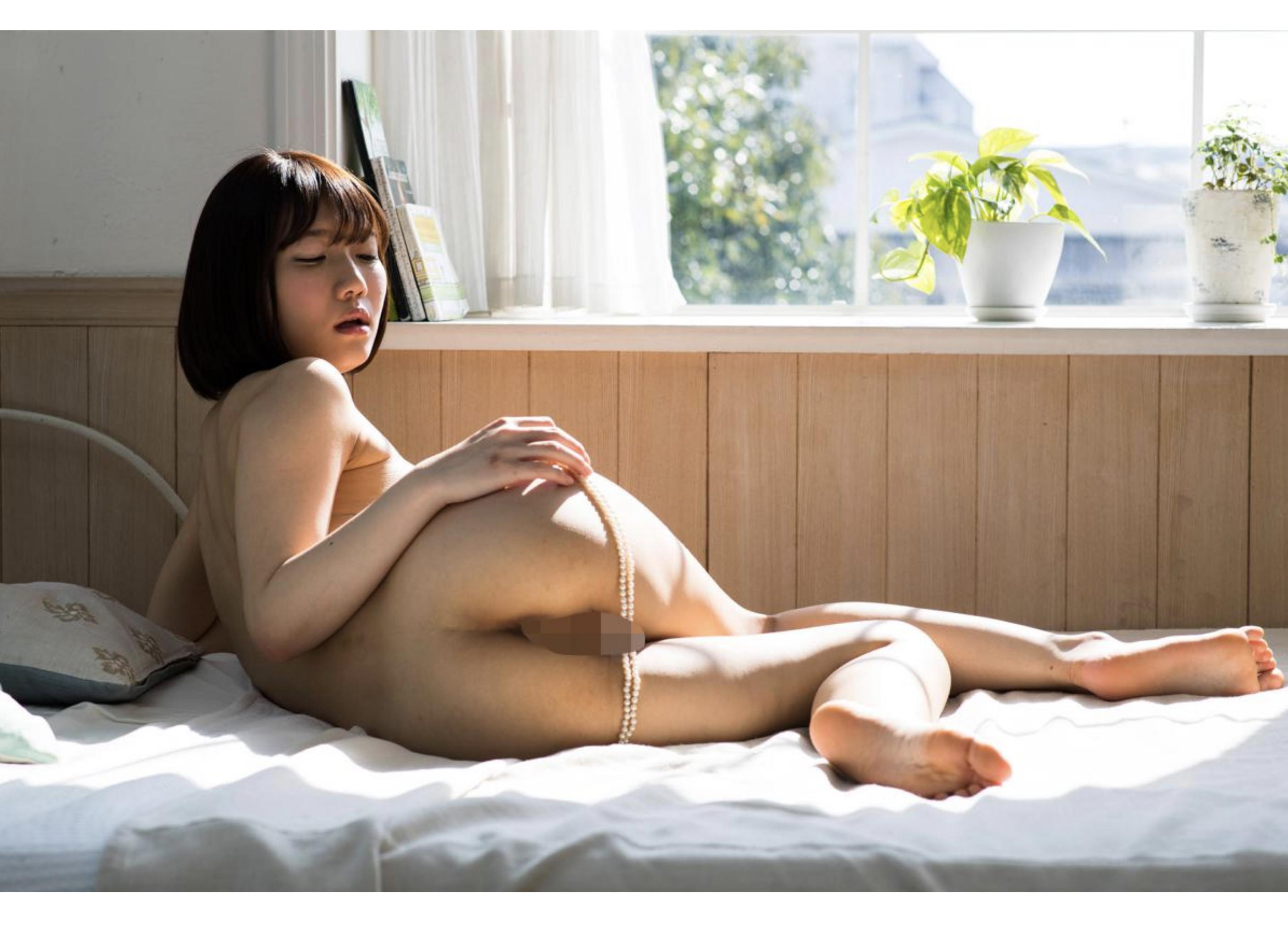 菊川みつ葉 写真集 Hetairai 119