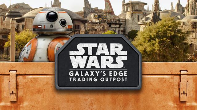 Star Wars: Galaxy's Edge [Disneyland Park - 2019] - Page 11 Zzzzzzzzzzzzzzzzzzzzzzzzzzzz2