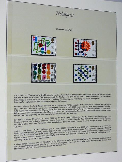 P2080616