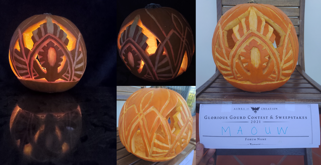 Glorious-Gourd2021.png