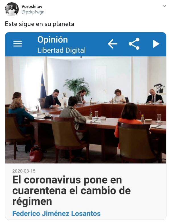 """Losantos: """"Hay aviones para bombardear Catalunya"""" - Página 5 Jpgrx998"""