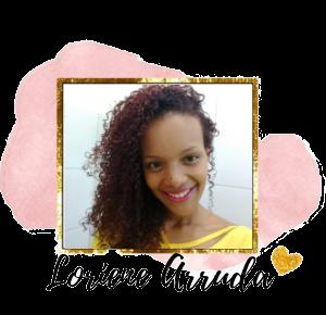 Loriene-Arruda