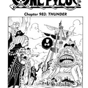 one-piece-chapter-983-01