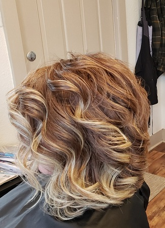 Organic-Hair-Salon-in-Colorado-Springs