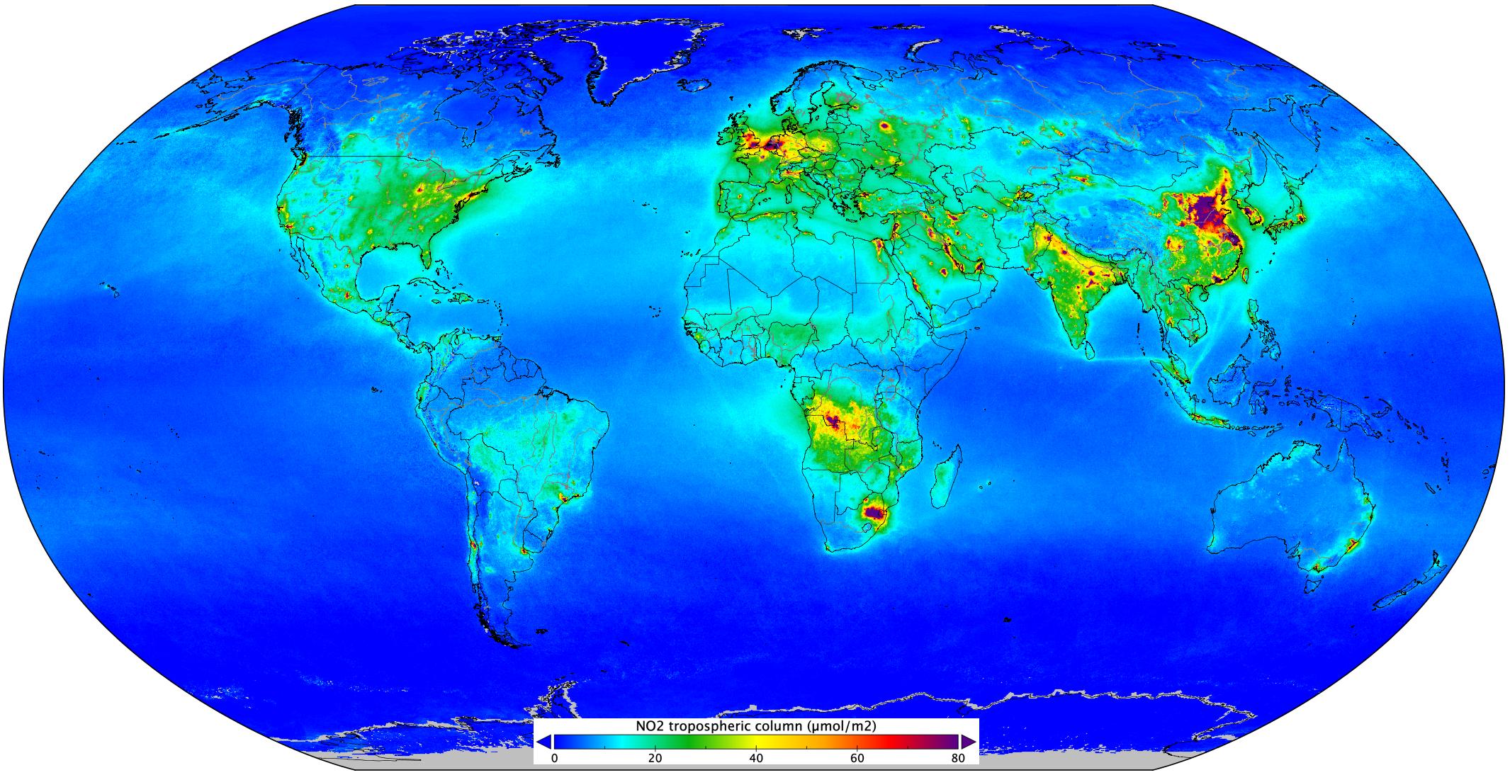 Nitrogen-dioxide-worldwide.png