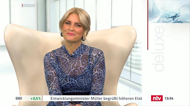 cap-20191117-1305-n-tv-HD-Deluxe-Alles-was-Spa-macht-00-29-50-20