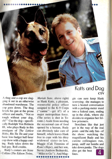 https://i.ibb.co/FV828MF/Flops-Katts-And-Dog-CTV-1988.jpg