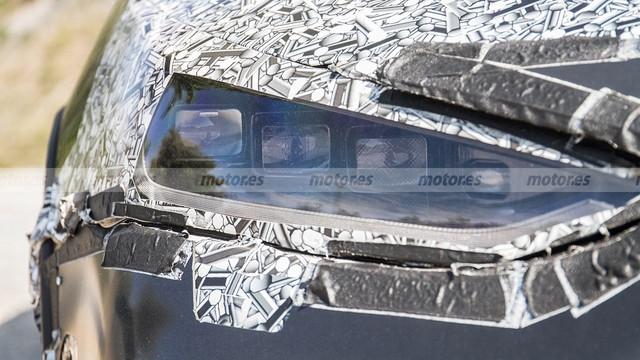 2022 - [Ford] Focus restylée  - Page 2 82415-AC4-E191-4763-8366-E4-E9-D638-A5-FD