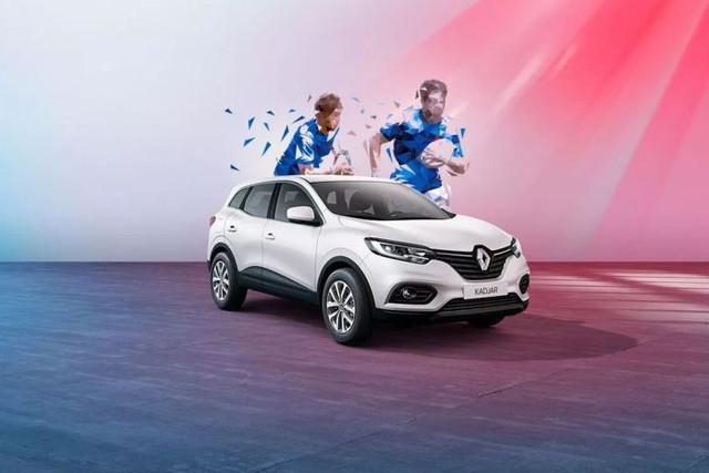 2018 - [Renault] Kadjar restylé  - Page 20 1-CB63689-8788-4-FD8-8-D6-B-BA21-CC72-FD21