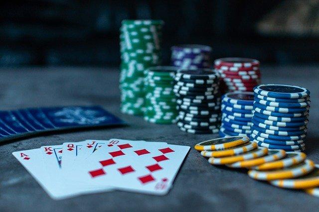 https://i.ibb.co/FVLHfvW/Indonesian-Slot-Game-Casino.jpg