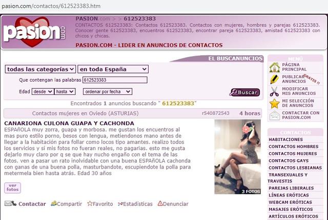612523383-Susana-Canariona