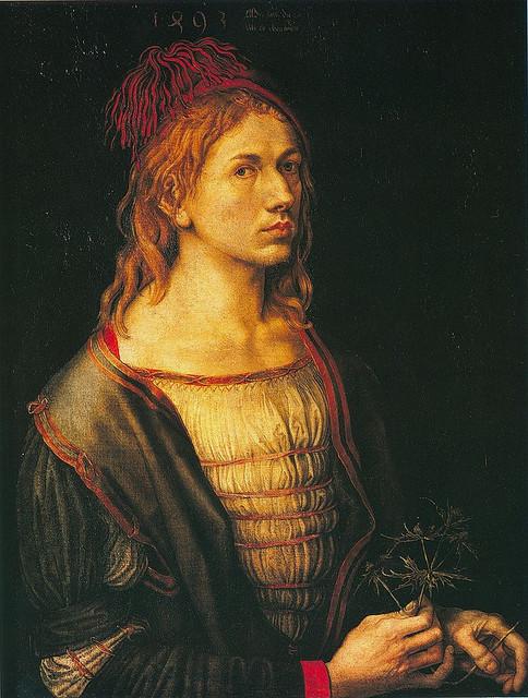 Albrecht-D-rer-self-portrait-1.jpg