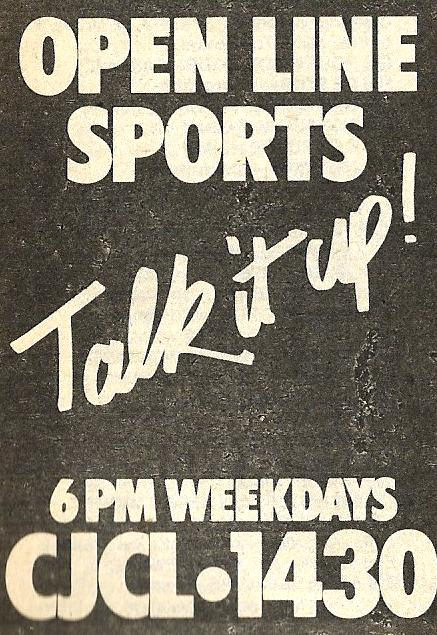 https://i.ibb.co/FVNWJNg/CJCL-Ad-Open-Line-Sports-1983.jpg