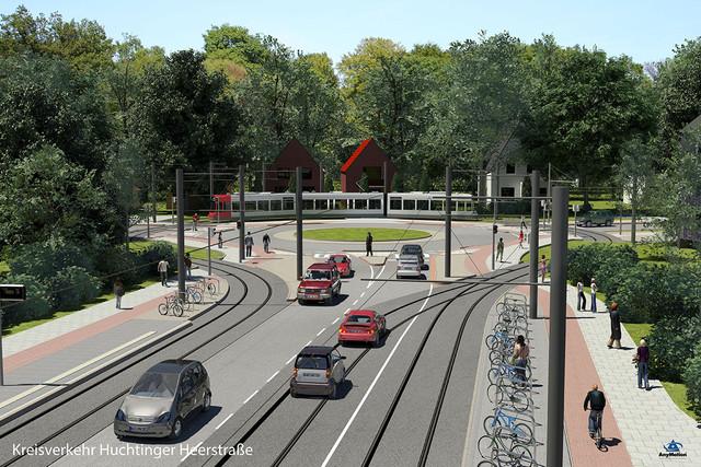 https://i.ibb.co/FVNzsvy/Flaemische-Strasse-kreisverkehr.jpg