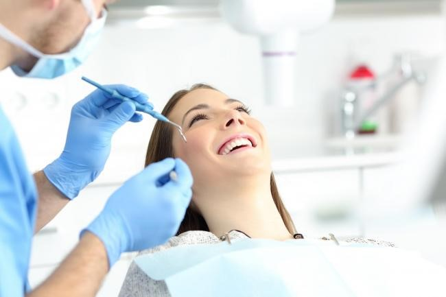 How A Dentist In Newcastle Can Bring Exceptional Confidence In Me