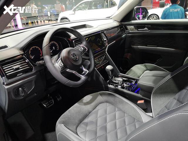 2015 - [Volkswagen] Teramont X - Page 2 5-C0924-BD-E2-F7-470-C-B080-C2-AA9-B19-A163