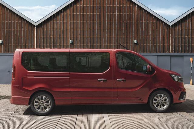 2014 [Renault/Opel/Fiat/Nissan] Trafic/Vivaro/Talento/NV300 - Page 21 FAEA305-E-9-EE8-4-FFA-B593-01-F6-B1-EF6436