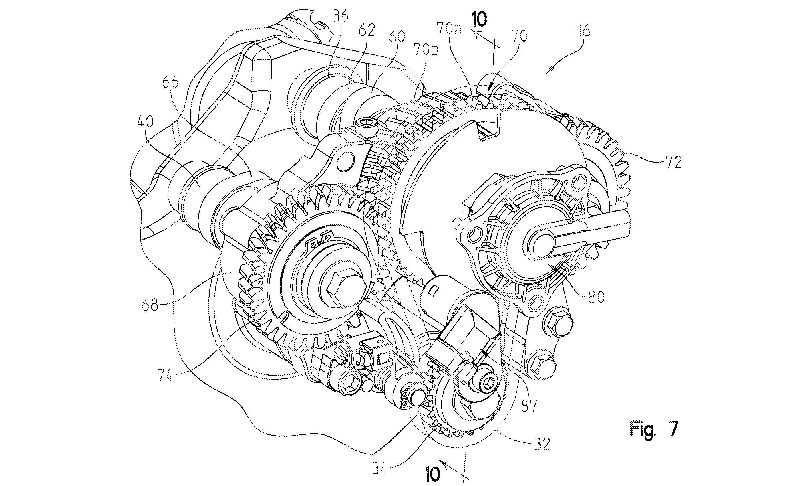 050919-indian-thunder-stroke-vvt-patent-fig-7