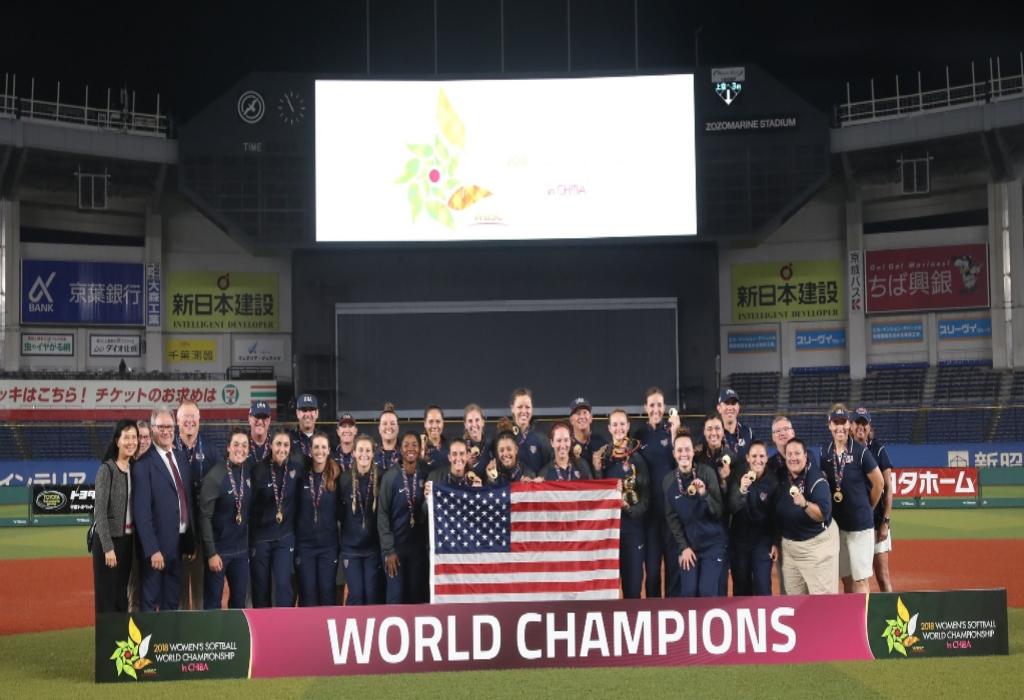 BOM Sports Legends World Championship