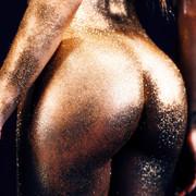 Chiara-Bianchino-Glitter-Girl-by-Hannes-Windrath-1