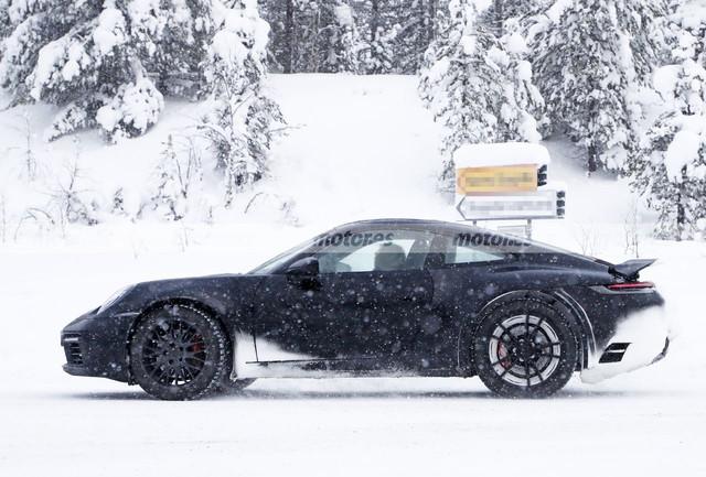 2018 - [Porsche] 911 - Page 23 BCA1-B028-F77-C-41-E6-A0-DB-0486-ED6-E3503