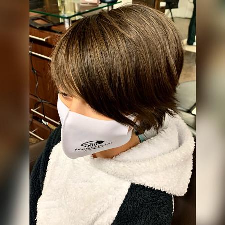 Hair-Salons-Open-in-Albuquerque