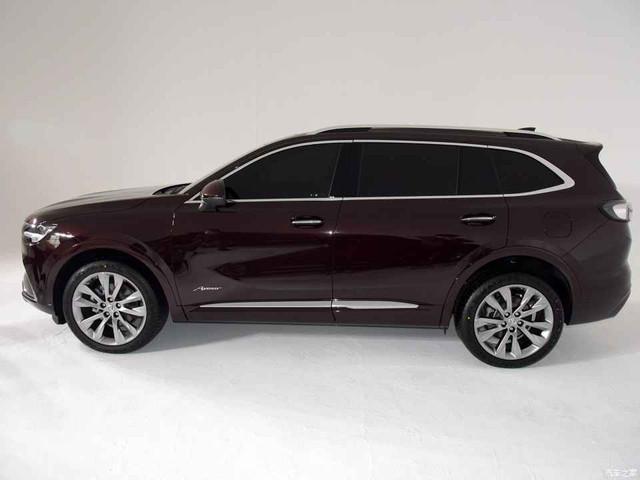 2020 - [Buick] Envision - Page 3 68-F6003-D-D8-E2-428-D-BB85-5939-DEE0-C8-A8