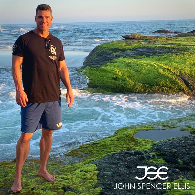 John-Spencer-Ellis-Digital-Nomad-Business-Consulting