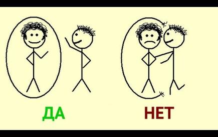 Про личные границы lichnyie-granitsyi-10-605e5a73e0295d7e0a27f953b16034b21609