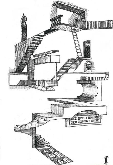 https://i.ibb.co/FVqWkLB/Folies-Escher.jpg