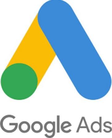 Adwords-agency-Sydney