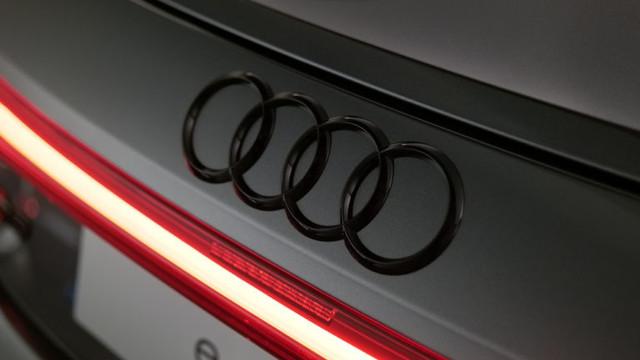2021 - [Audi] E-Tron GT - Page 6 E42-F9-C10-EBC3-4-BED-8-E80-E5-DF8-F7-E317-E