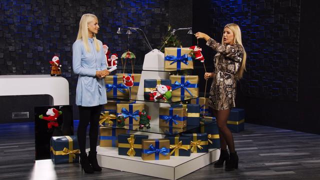 cap-Wer-twerkt-besser-Der-Weihnachtsmann-oder-Vivien-Konca-Bei-PEARL-TV-Oktober-2019-4-K-UHD-00-24-06-11