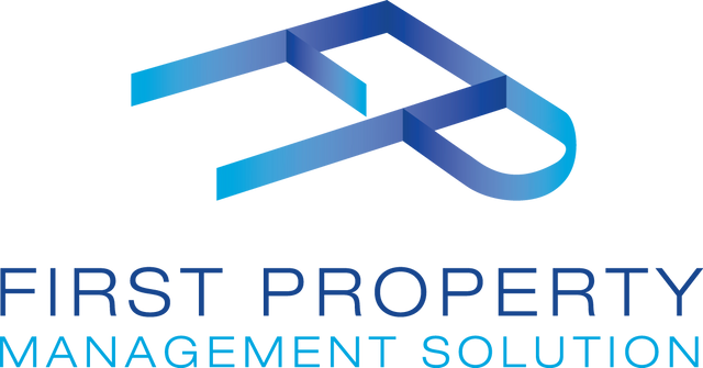 First Property Management Solution