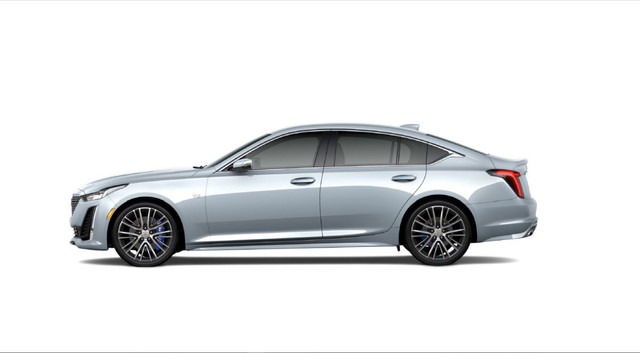 2020 - [Cadillac] CT5 - Page 2 F27-A7-CA5-8660-4-F52-BE2-A-AB3-C8-D00-E841