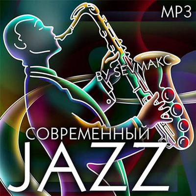 VA -Modern Jazz – (2019)