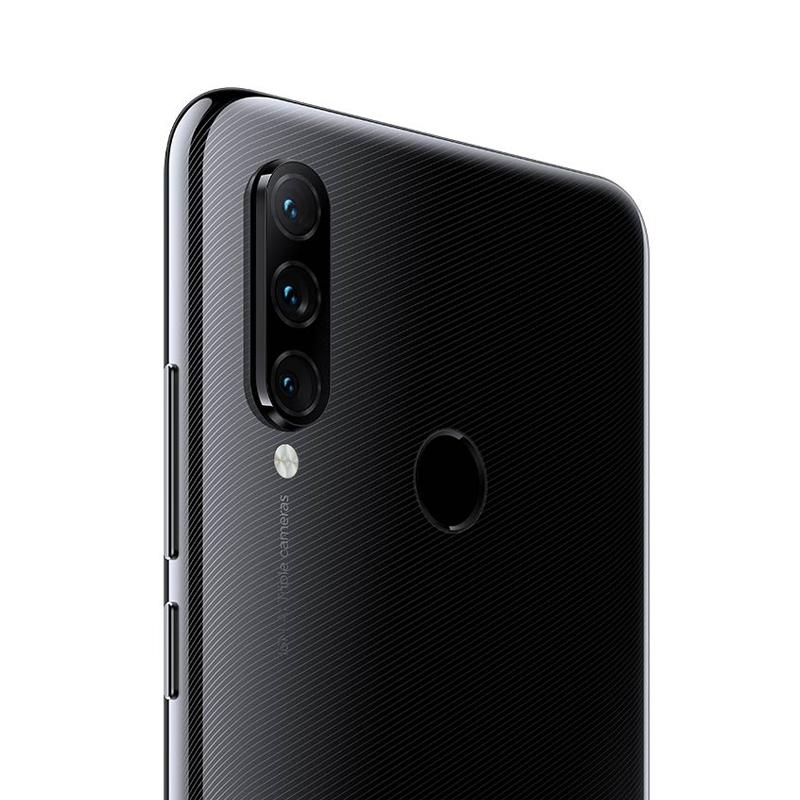i.ibb.co/FVyYc3L/Smartphone-6-GB-64-GB-Lenovo-Z6-Lite-4.jpg