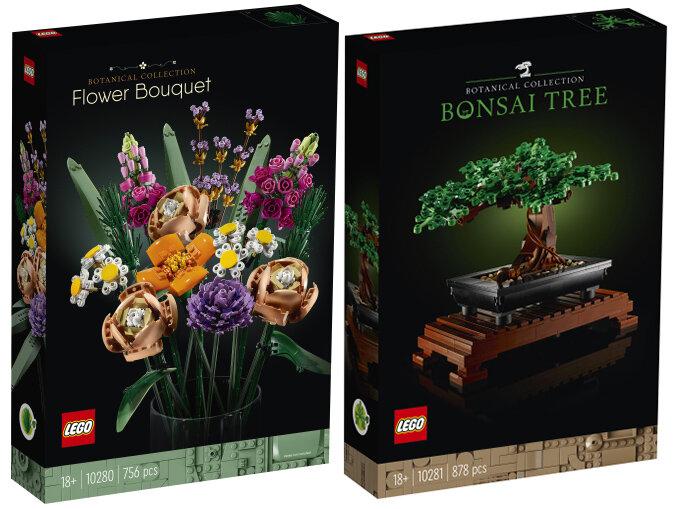 https://i.ibb.co/FW29GqF/LEGO-Botanical-10280-10281.jpg